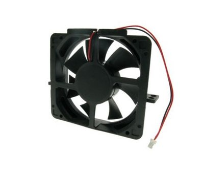 View Item Playstation 2 Cooling Fan 3000X - 5000X (PS2)