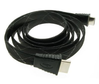 View Item XCM HDMI to HDMI Cable