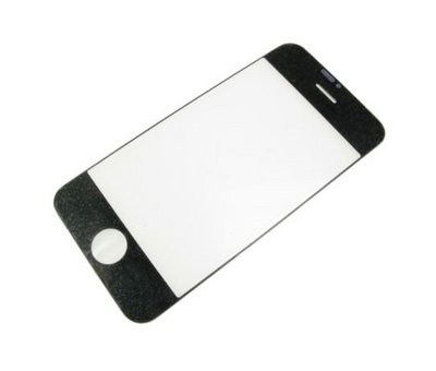 View Item iPhone 2G Replacement Screen