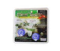 Geltabz for Xbox 360, PS2, PS3, Wii and Xbox (Blue)
