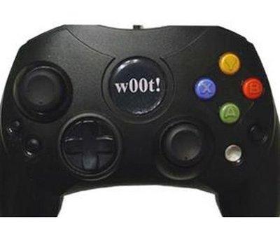 View Item Xbox One Controller Customization Kit