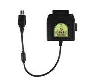 Xbox Joybox (PS2 - Xbox Controller Adapter)