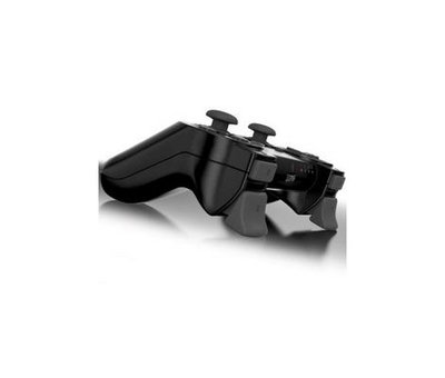 View Item Gioteck Real Triggers (PS3)