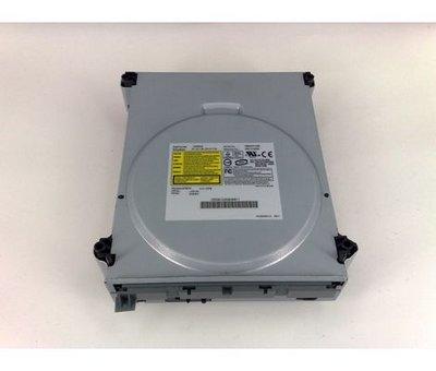 View Item Xbox 360 BenQ DVD Drive (VAD6038)