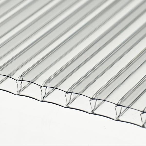 greenhouse polycarbonate sheet 2ft wide x 5ft long 1504 x. Black Bedroom Furniture Sets. Home Design Ideas