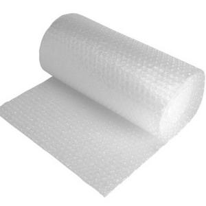 UV Greenhouse Bubble Insulation 30m x 750mm Preview