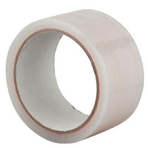 10m Roll of Transparent UV Repair Tape Preview