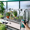 View Item Bio Green Digital Grand Top Propagator