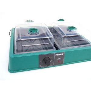 Parasene Botanic Adjustable Propagator Preview