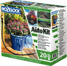 View Item Hozelock Easy Watering Kit for 20 Pots (2755)
