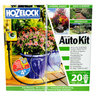 View Item Completely Automatic Watering System for 20 Pots (2756)