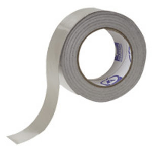 10m Aluminium Foil Tape Preview