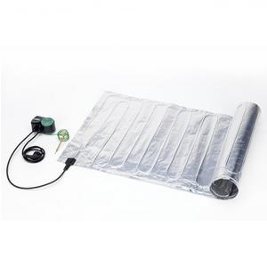 Bio Green Heat Mat 40x75cm with Thermostat Preview