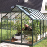 View Item Best Value 12x6 Greenhouse