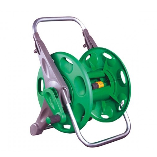 2 in 1 HOSE REEL (no hose) (2475) Enlarged Preview
