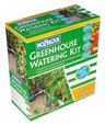 View Item Hozelock Watering Kit - Aquapod 10 (2822)