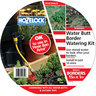 View Item Water Butt Watering Kit for Borders or Vegetables (2817)