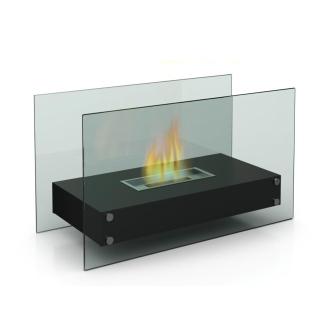 Bio-Ethanol Fires
