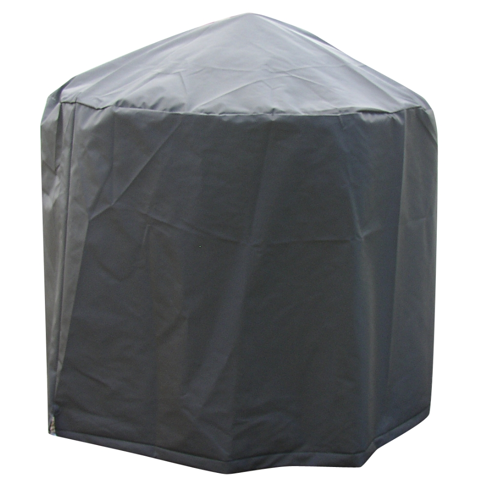 FIREBOWL-FIREPIT-COVER