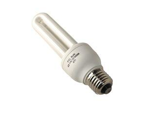 11 WATT ENERGY LIGHT SAVING BULB Preview