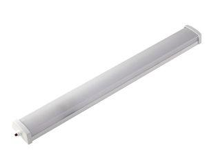 13 Watt 12v fluorescent light fitting - 60cm long Preview