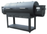 View Item The Country Smoker Whole Hog Smoker