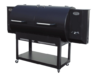 View Item BBQ Grill - The Country Smoker Super Hog 2400