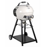 View Item Leon Vanilla Gas Kettle BBQ from OutdoorChef