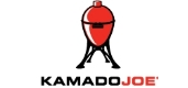Kamado Joe BBQ Grills