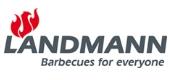 Landmann BBQs