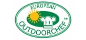 Outdoorchef BBQ