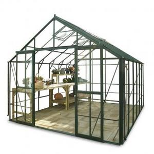 Extra Strong Hercules Naseby Greenhouses Preview