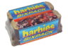 View Item Barbies BBQ Logs - Eco Friendly
