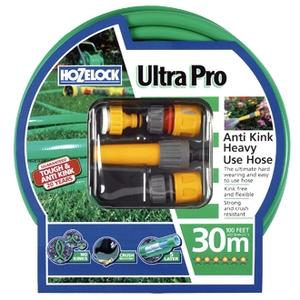 Hozelock Ultra Pro Hose Set 6990 Preview