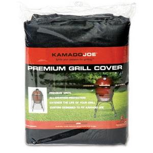 Covers for Kamado Joe BBQ's Preview