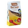 View Item Wild Bird Seed