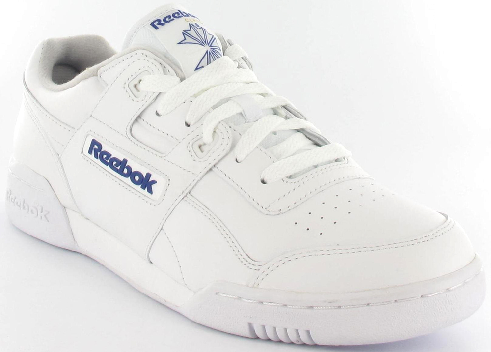 fb55519b3e0e0 reebok trainers white cheap   OFF53% The Largest Catalog Discounts