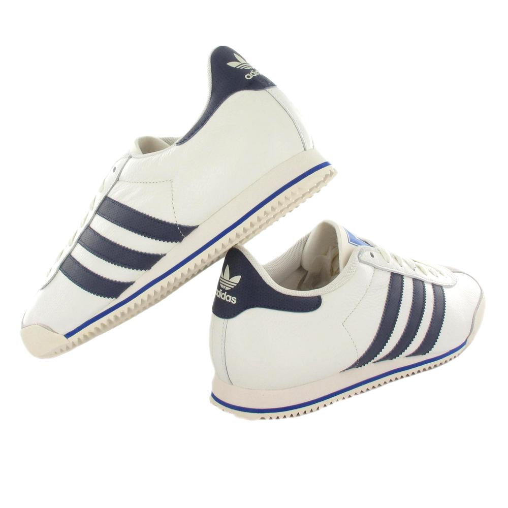 Jack And Jones Mens Shoes