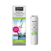 Maytag Fridge Water Filter (UKF8001) Enlarged Preview