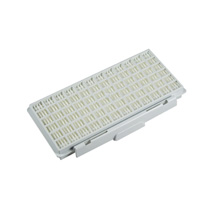 Bosch Genuine Hepa Filter BBZ154HF Enlarged Preview