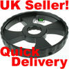 View Item Leapers SWAT 100mm Large Sidewheel SCP-SW100-A
