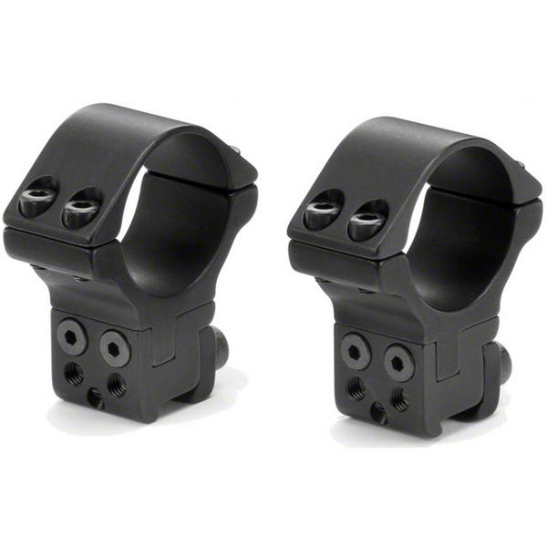 Sportmatch 30mm Mounts