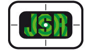 JSR Optics