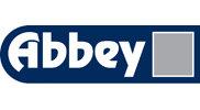 Abbey Gun Care