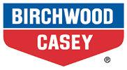 Birchwood Casey Gun Care