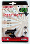 View Item Umarex Walther PPK/S Co2 Pistol Red Dot Laser Sight [2252211]