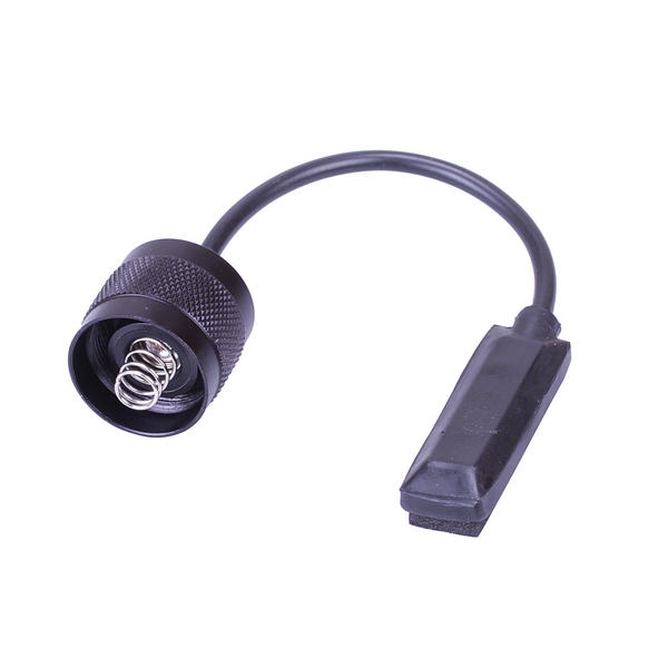 View Item Walther Cable With Pressure Switch For Walther (3.7000) Torch 3.7002