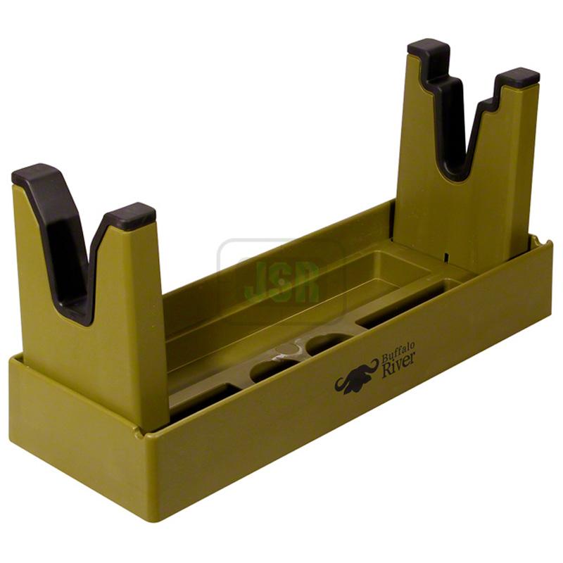 Air Rifle Gun Cleaning Shooting Bench Rest Vice Airgun Maintenance Centre Brmcr Ebay