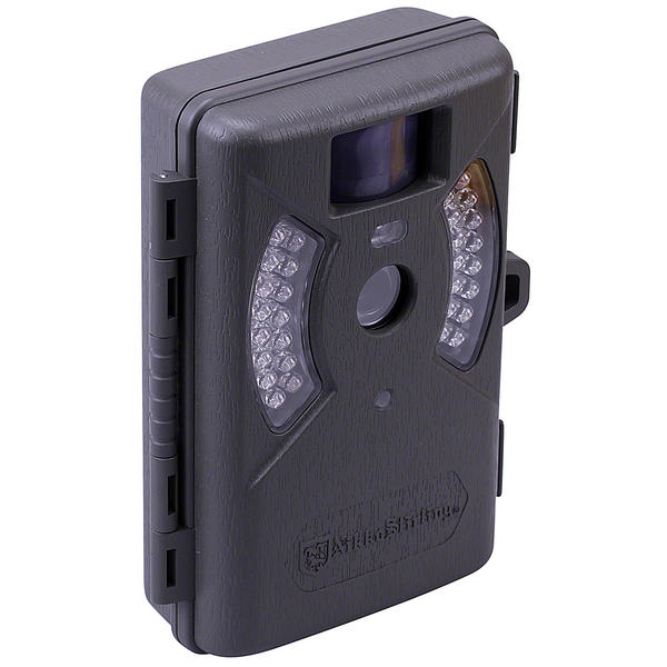 View Item Nikko Stirling Night Vision Trail Camera - 5.0 Megapixel NSGC5000