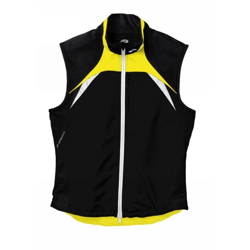 Brooks Nightlife Mens Gilet